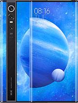 Xiaomi Mi Mix Alpha Servis